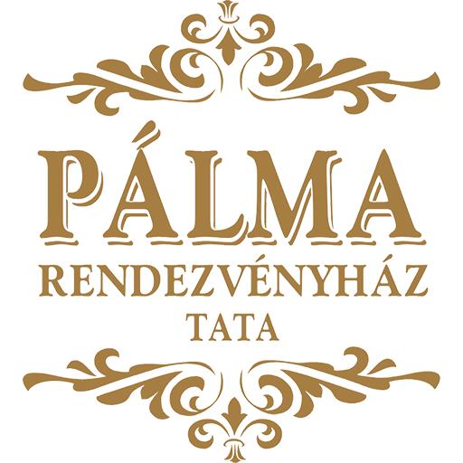 Pálma Rendezvényház
